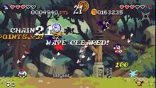 Imagen 3 de Curses 'n Chaos