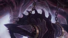 Imagen 2 de Godfire: Rise of Prometheus