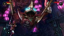 Imagen 3 de Godfire: Rise of Prometheus