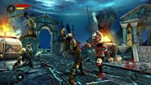 Imagen 5 de Godfire: Rise of Prometheus