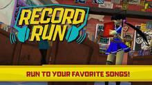 Imagen 5 de Record Run