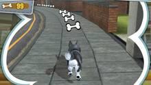 Imagen 1 de PlayStation Vita Pets: Sala de cachorros