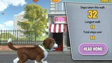 Imagen 3 de PlayStation Vita Pets: Sala de cachorros