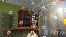 Imagen 4 de PlayStation Vita Pets: Sala de cachorros