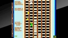 Imagen 2 de Arcade Archives: Crazy Climber