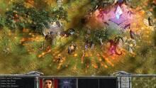 Imagen 11 de Age of Wonders: Shadow Magic