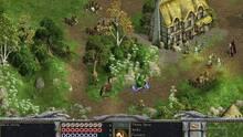 Imagen 12 de Age of Wonders: Shadow Magic