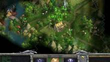 Imagen 13 de Age of Wonders: Shadow Magic
