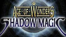 Imagen 14 de Age of Wonders: Shadow Magic