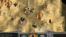 Imagen 7 de Age of Wonders: Shadow Magic