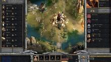 Imagen 8 de Age of Wonders: Shadow Magic