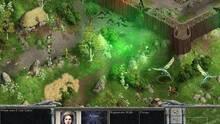 Imagen 9 de Age of Wonders: Shadow Magic