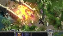 Imagen 10 de Age of Wonders: Shadow Magic
