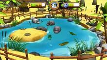 Imagen 1 de Mi exótica granja eShop