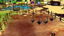 Imagen 2 de Mi exótica granja eShop