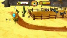 Imagen 4 de Mi exótica granja eShop