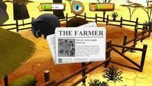 Imagen 5 de Mi exótica granja eShop