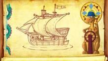 Imagen 4 de Tiny Games - Caballeros y Dragones eShop