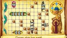 Imagen 5 de Tiny Games - Caballeros y Dragones eShop