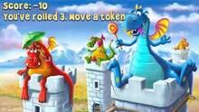 Imagen 6 de Tiny Games - Caballeros y Dragones eShop