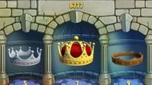 Imagen 7 de Tiny Games - Caballeros y Dragones eShop