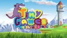 Imagen 8 de Tiny Games - Caballeros y Dragones eShop