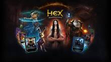 Imagen 63 de HEX: Shards of Fate