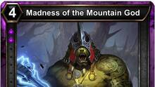 Imagen 64 de HEX: Shards of Fate