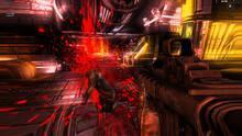 Imagen 19 de Dead Effect