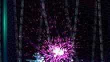 Imagen 3 de Qualia 3: Multi Agent
