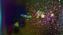 Imagen 4 de Qualia 3: Multi Agent