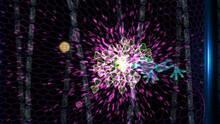 Imagen 5 de Qualia 3: Multi Agent
