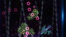 Imagen 6 de Qualia 3: Multi Agent