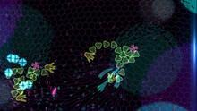 Imagen 8 de Qualia 3: Multi Agent