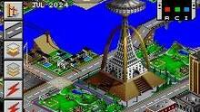 Imagen 4 de Sim City