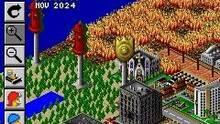 Imagen 5 de Sim City