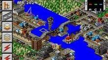 Imagen 6 de Sim City