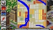 Imagen 8 de Sim City