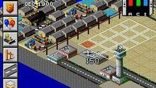 Imagen 9 de Sim City