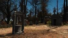 Imagen 9 de Pineview Drive