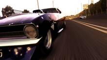 Imagen 251 de GRID: Autosport