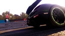 Imagen 245 de GRID: Autosport