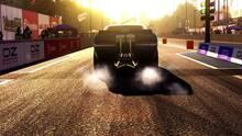 Imagen 246 de GRID: Autosport
