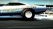 Imagen 247 de GRID: Autosport