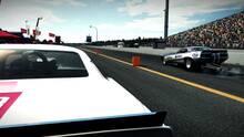 Imagen 250 de GRID: Autosport
