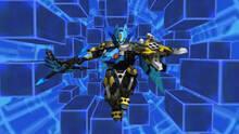 Imagen 165 de Tenkai Knights: Brave Battle