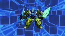 Imagen 166 de Tenkai Knights: Brave Battle