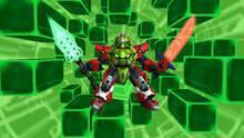 Imagen 167 de Tenkai Knights: Brave Battle