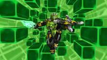 Imagen 168 de Tenkai Knights: Brave Battle