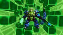 Imagen 169 de Tenkai Knights: Brave Battle